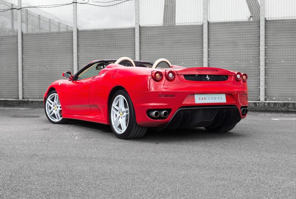 002_FerrariF430_CarIconicsApril21_D4J2897