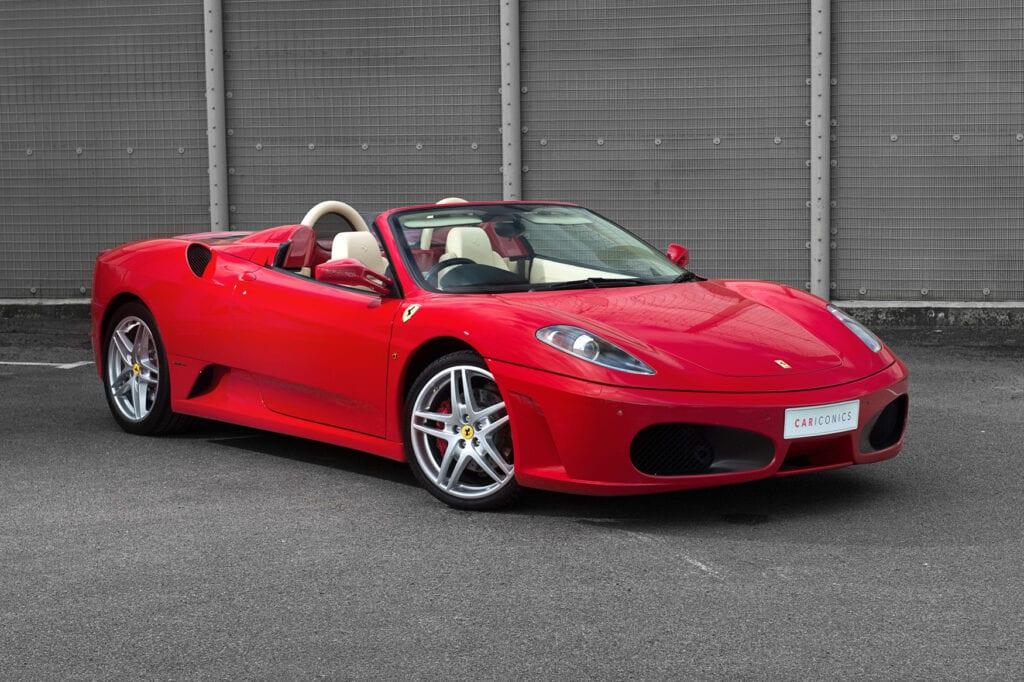 003_FerrariF430_CarIconicsApril21_D4J2919