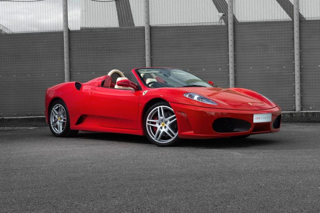 004_FerrariF430_CarIconicsApril21_D4J2921