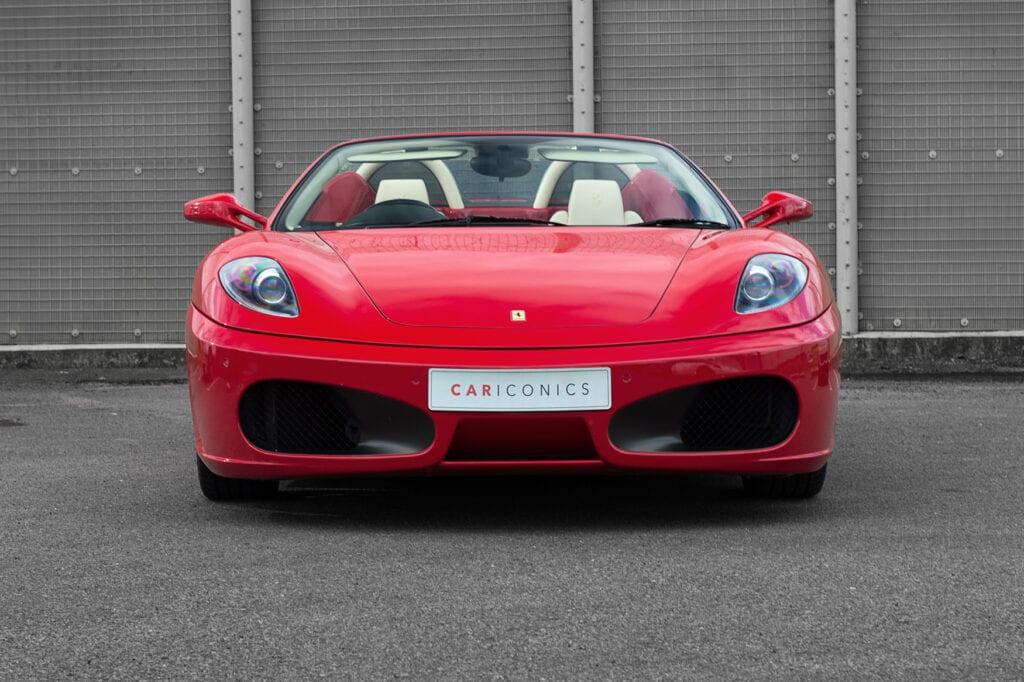 005_FerrariF430_CarIconicsApril21_D4J2936