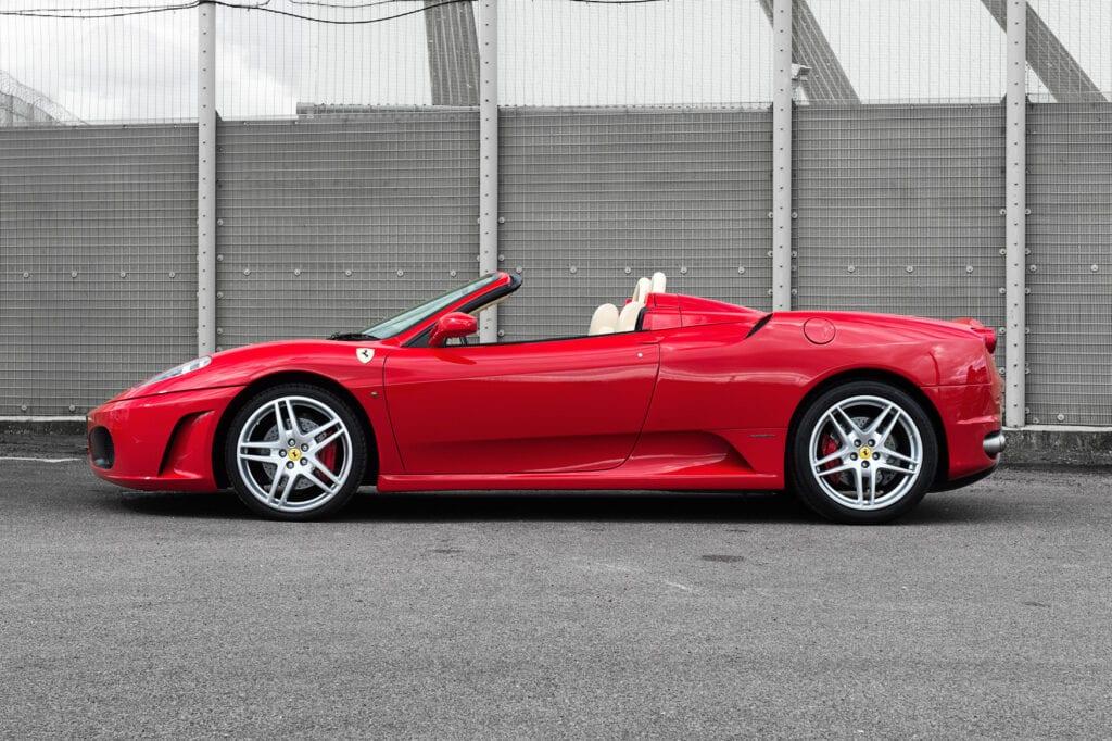 006_FerrariF430_CarIconicsApril21_D4J2937