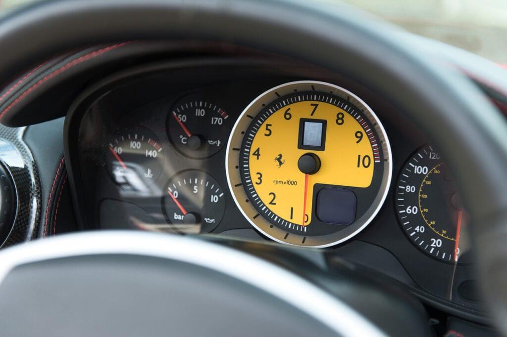 011_FerrariF430_CarIconicsApril21_D4J2902