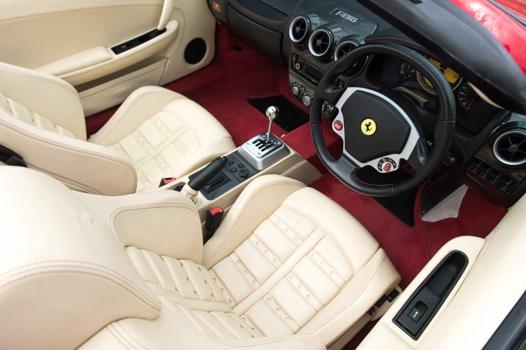 012_FerrariF430_CarIconicsApril21_D4J2904