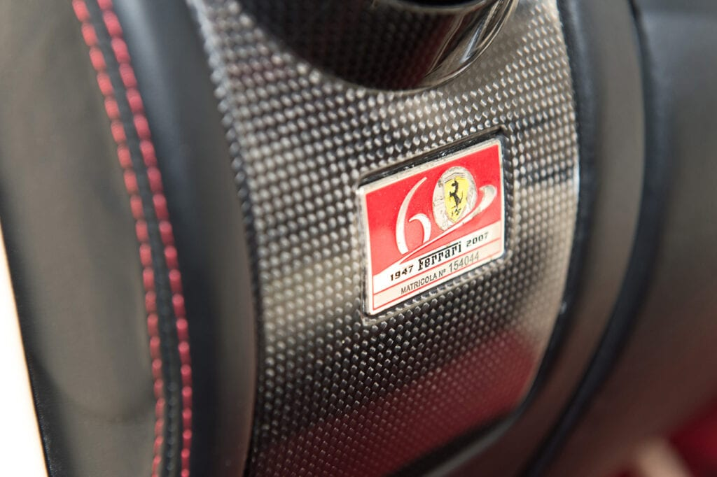 016_FerrariF430_CarIconicsApril21_D4J2908