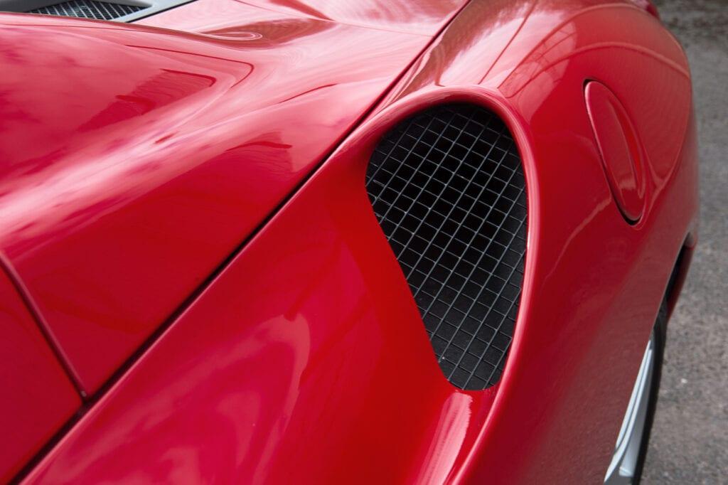 025_FerrariF430_CarIconicsApril21_D4J2929