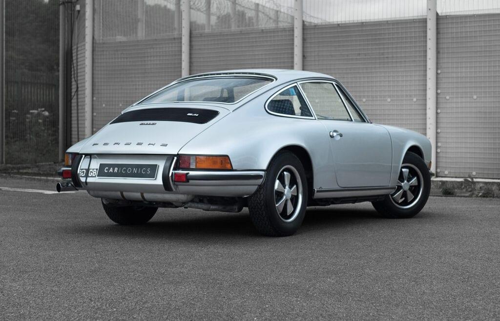 001_Porsche911s_CarIconicsJune2021_D4J4157