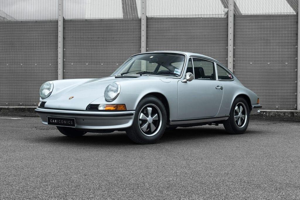 003_Porsche911s_CarIconicsJune2021_D4J4164