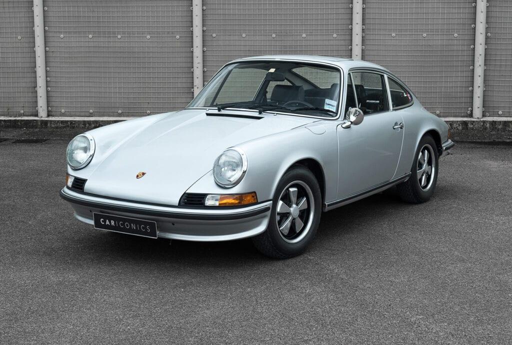 004_Porsche911s_CarIconicsJune2021_D4J4166