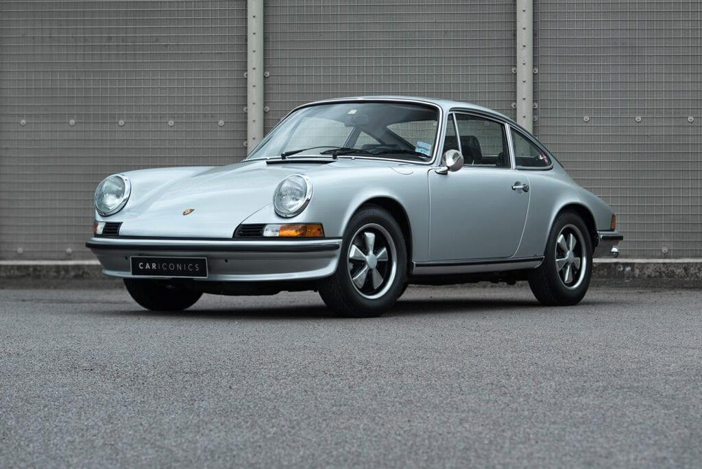 006_Porsche911s_CarIconicsJune2021_D8J7300
