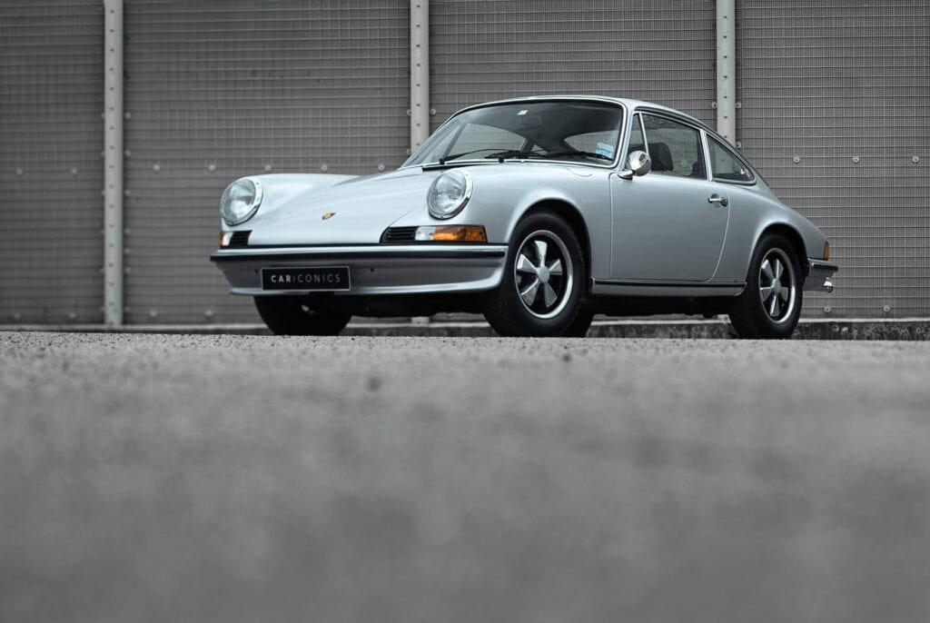 007_Porsche911s_CarIconicsJune2021_D8J7302