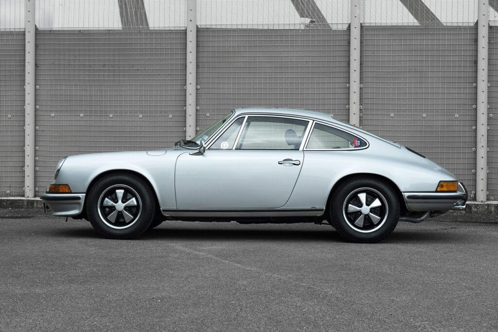 009_Porsche911s_CarIconicsJune2021_D4J4161