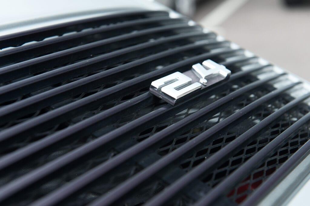 011_Porsche911s_CarIconicsJune2021_D4J4138