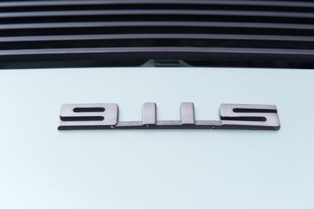 012_Porsche911s_CarIconicsJune2021_D4J4139