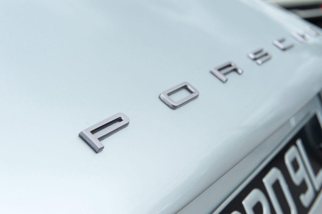 013_Porsche911s_CarIconicsJune2021_D4J4140