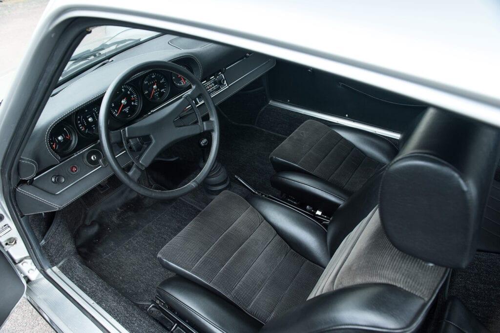 014_Porsche911s_CarIconicsJune2021_D4J4141