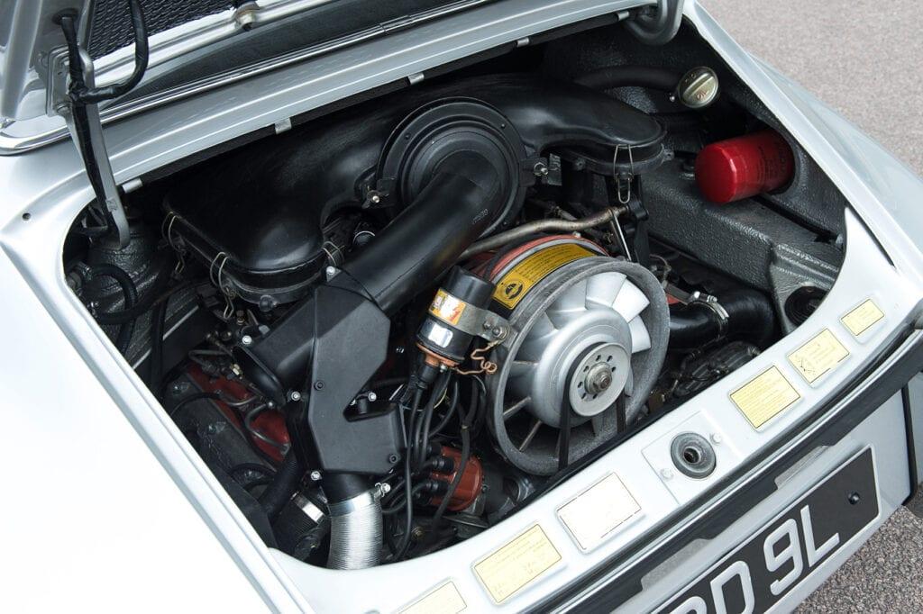 015_Porsche911s_CarIconicsJune2021_D4J4144