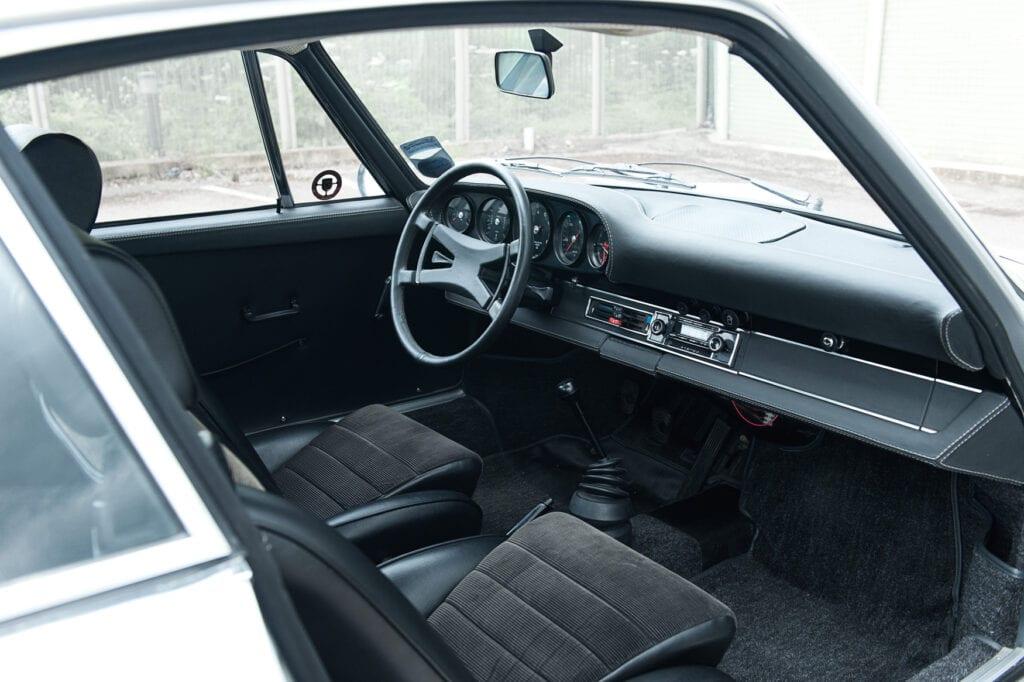017_Porsche911s_CarIconicsJune2021_D4J4146