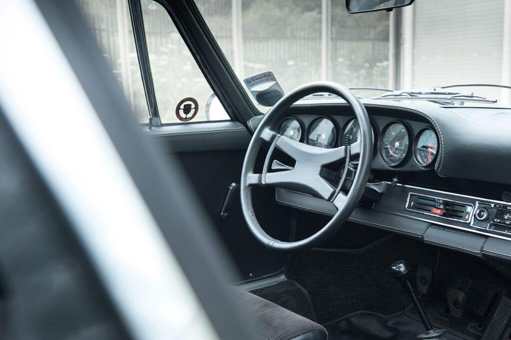 018_Porsche911s_CarIconicsJune2021_D4J4147