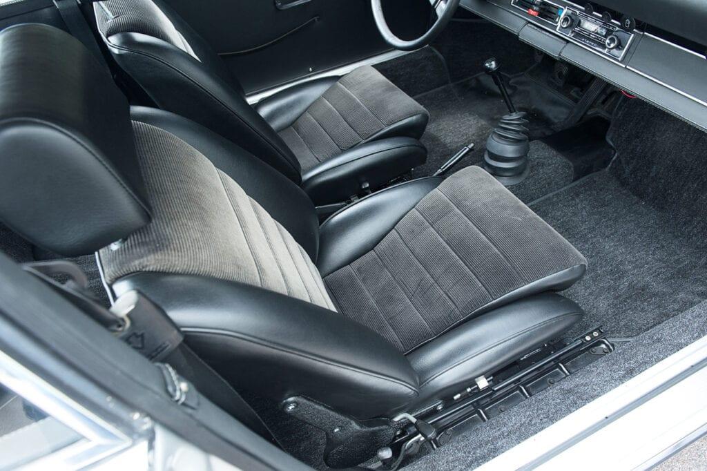 019_Porsche911s_CarIconicsJune2021_D4J4148