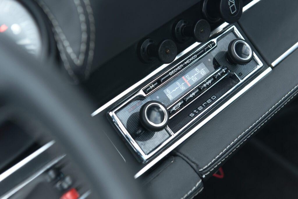 021_Porsche911s_CarIconicsJune2021_D4J4152