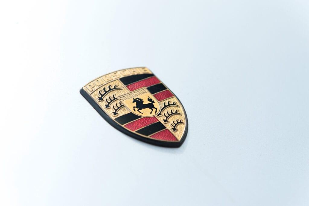 023_Porsche911s_CarIconicsJune2021_D4J4155