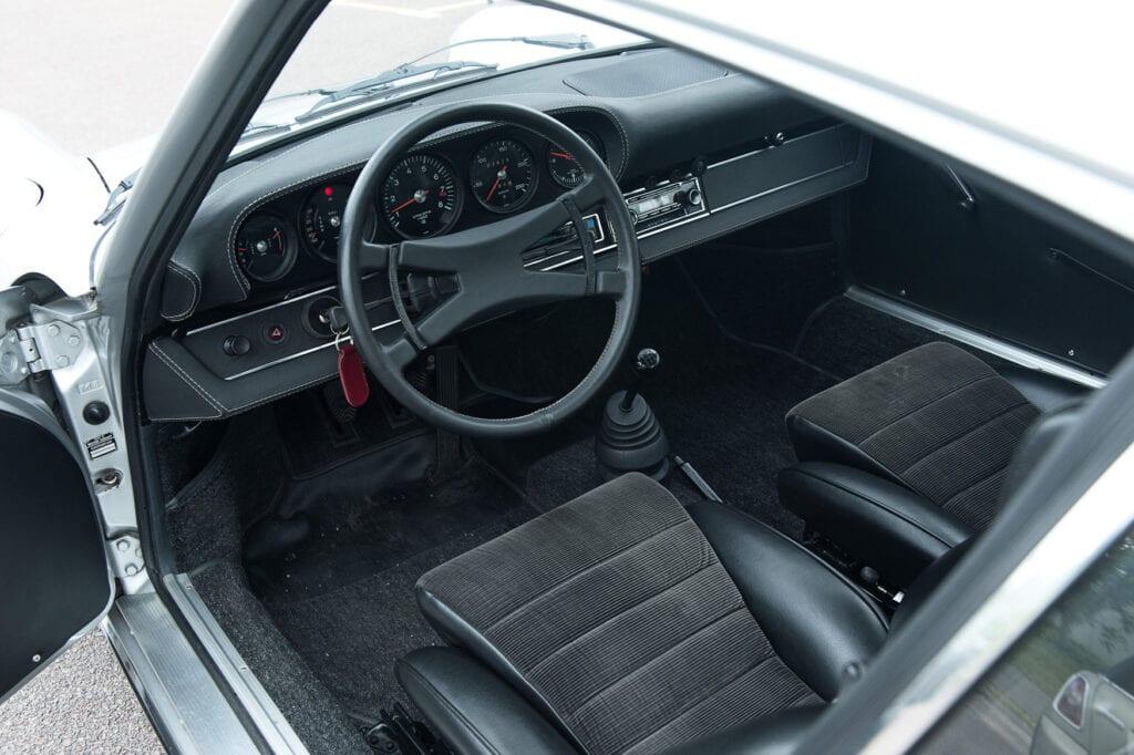 026_Porsche911s_CarIconicsJune2021_D4J4171